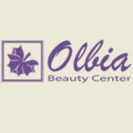 Beauty Center «Olbia»
