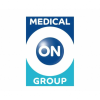 Медицинский центр Medical On Group (Уфа)