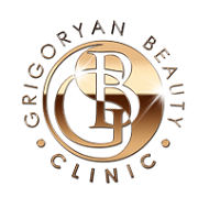 "Медицинский центр ""Grigorian beauty clinic"""
