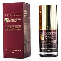 Dermaheal Cosmeceutical Eye Cream 200.jpg