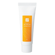 Dermaheal RF Cream Dark Circle