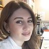 Степанянц Аревик Арменовна
